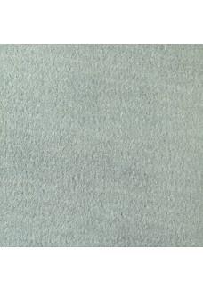 Stargres GRANITO Grigia (60x60cm)