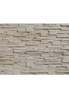 Stones Honey 1 kamień dekoracyjny wewnętrzny (16szt.=0.54m2)
