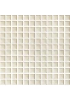 Paradyż Inspiration beige mozaika cięta 29,8x29,8