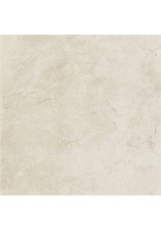 Paradyż Inspirio beige 40x40