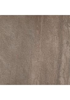 Stargres KYARA Dark (60x60cm)