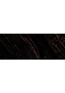 Tubądzin LARDA black 29.8x74.8