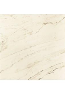 Tubądzin LARDA white POL 59.8x59.8