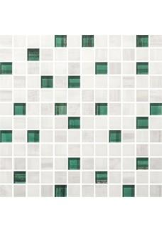 Paradyż Laterizio mozaika cięta mix 29,8x29,8