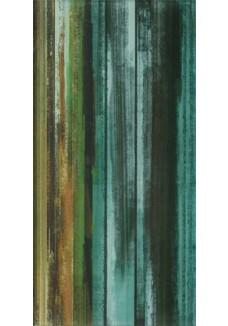 Paradyż Laterizio inserto szklane C 30x60