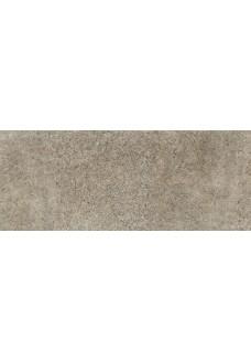 Tubądzin LEMON STONE grey 29.8x74.8