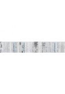 Pardayż Tolio grys listwa 12,4x75 G1