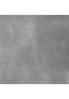 Cerrad LUKKA Grafit 80x80cm 02271