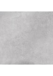Cerrad LUKKA Gris 80x80cm 02233