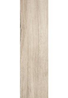 Cerrad LUSSACA Dust 4390 (17,5x60cm)