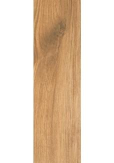 Cerrad LUSSACA Natura 4437 (17,5x60cm)