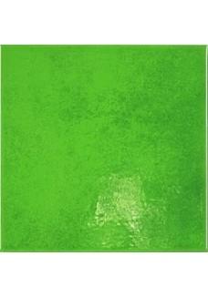 Tubądzin Płytka ścienna Majolika 14 20x20