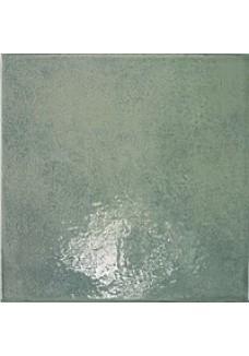Tubądzin Płytka ścienna Majolika 16 20x20