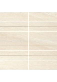 Paradyż MASTO Bianco Inserto A 29,8x29,8