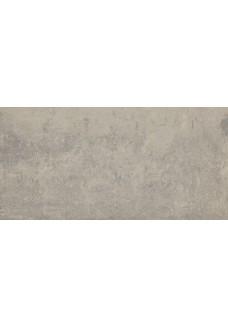 Paradyż Mistral Grys poler 59,8x29,8 G1