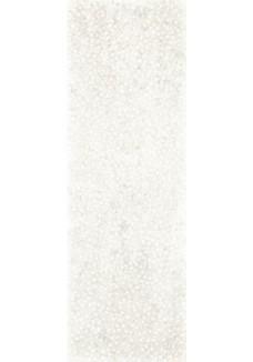 Paradyż Nirrad bianco kropki 20x60