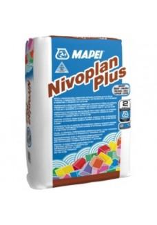 Mapei Nivoplan Plus  25 kg