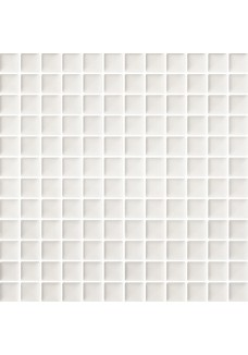 Paradyż orrios bianco mozaika 29,8x29,8