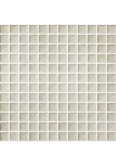 Paradyż orrios grys mozaika 29,8x29,8