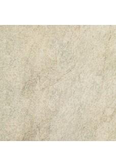 Stargres PIETRA SERENA Cream (60x60cm)