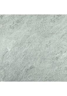 Stargres PIETRA SERENA Grey (60x60cm)