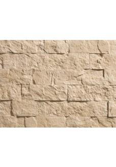 Stones Pinatubo narożnik kamień dekoracyjny wewnętrzny  (20szt.=2.00m2)