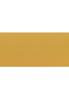Tubądzin COLL honey 29,8x59,8