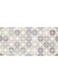 Tubądzin ASHEN 6 dekor ścienny 29,8x59,8