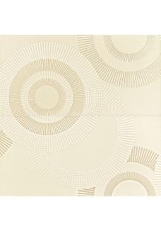 Tubądzin HELIUM Round obraz ścienny 2-elementowy 59,8x59,8