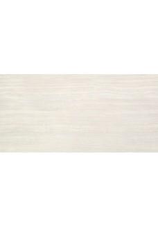 Tubądzin Płytka ścienna Egzotica R.2 29,8x59,8