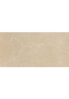 Tubądzin Płytka ścienna Gobi beige 30,8x60,8