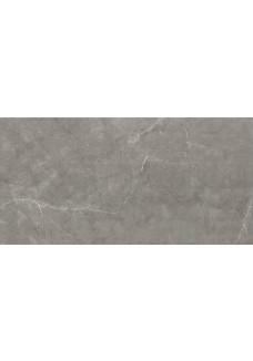 Tubądzin Płytka ścienna Gobi grey 30,8x60,8