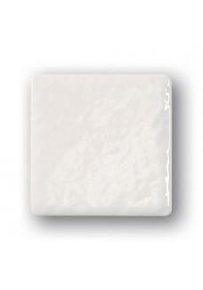 Tubądzin Płytka ścienna Majolika 1 11,5x11,5