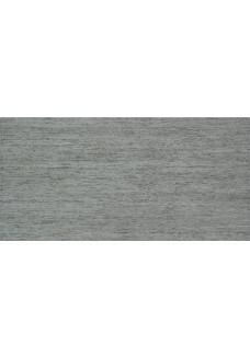 Tubądzin Płytka ścienna Modern Square 1 22,3x44,8