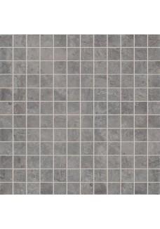 Tubądzin Mozaika ścienna Finezza 1 29,8x29,8
