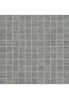 Tubądzin Mozaika ścienna Modern Square 1 29,8x29,8
