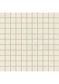 Tubądzin Mozaika ścienna Modern Square 2 29,8x29,8