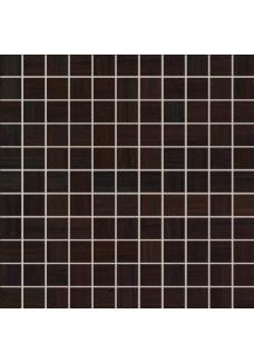 Tubądzin Mozaika ścienna Modern Wood 1 30x30