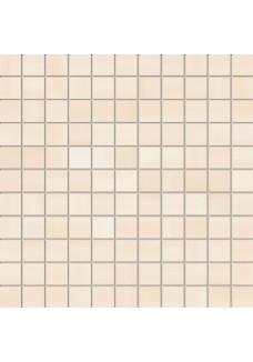 Tubądzin Mozaika ścienna Modern Wood 2 30x30