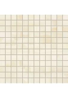 Tubądzin Mozaika ścienna Onis 29,8x29,8