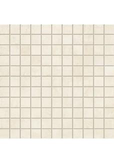 Tubądzin Mozaika ścienna Palacio beige 29,8x29,8