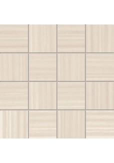 Tubądzin Mozaika ścienna Palisander beige 29,8x29,8