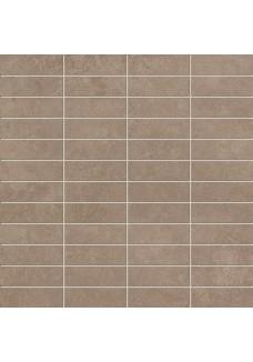 Tubądzin Mozaika ścienna Zirconium beige 29,8x29,8