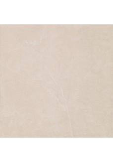Tubądzin Płytka podłogowa Gobi white 45x45