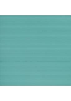 Tubądzin Płytka podłogowa Maxima azure 45x45
