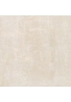 Tubądzin Płytka podłogowa Modern Square 2 44,8x44,8