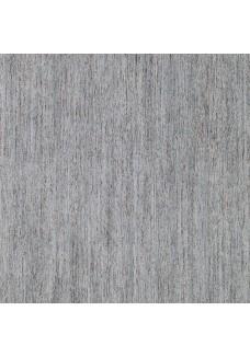 Tubądzin Płytka podłogowa Modern Square 1 44,8x44,8