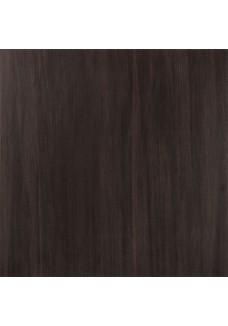 Tubądzin Płytka podłogowa Modern Wood 1 44,8x44,8