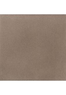 Tubądzin Płytka podłogowa Mocca R.1 44,8x44,8