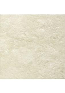 Tubądzin Płytka podłogowa Lavish beige 45x45
